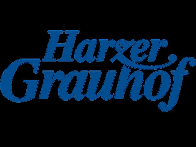 Harzer Grauhof