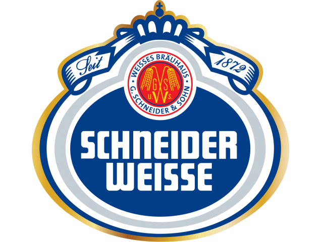 Schneider Weisse