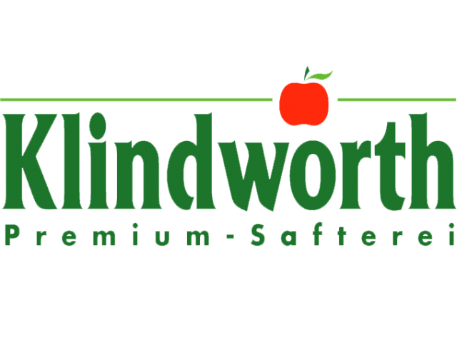 Klindworth