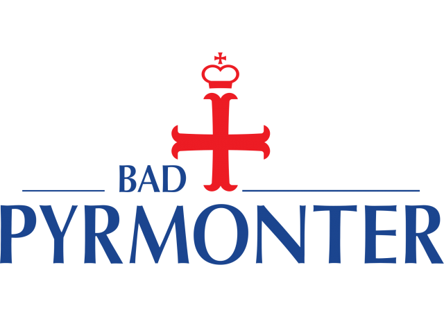 Bad Pyrmonter