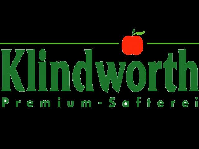 Klindworth