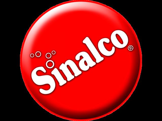 Sinalco