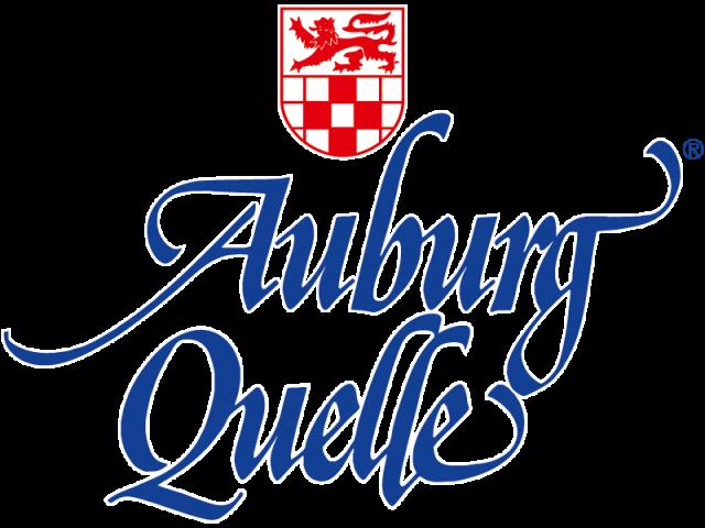 Auburg Quelle