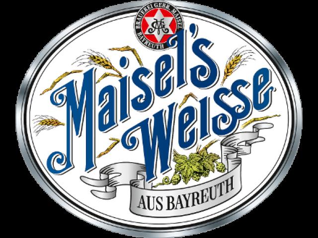 Maisel's Weisse